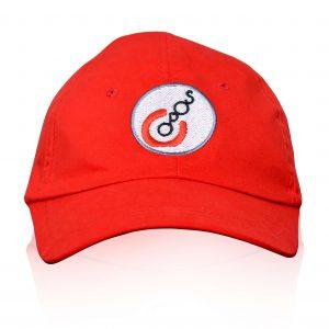 Cap – Freesize